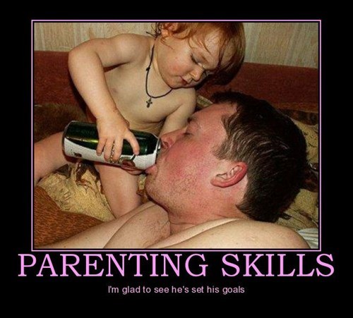 beer wtf kids parenting funny