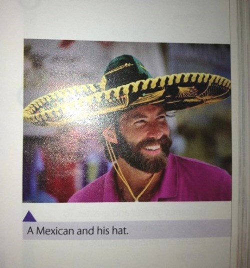 textbooks spanish wtf mexicans funny - 7601227008