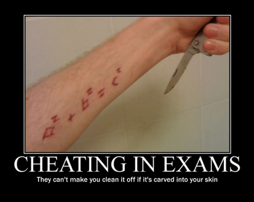 wtf,cheating,carving,idiots,funny