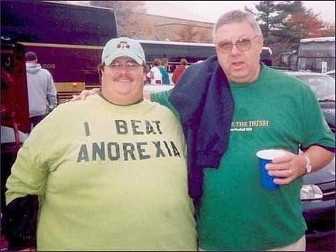 tshirts,funny