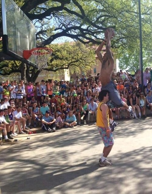 sports basketball funny - 7601583104