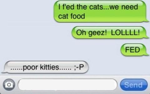 grammar,punctuation,funny