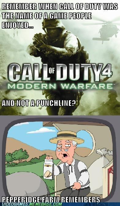 call of duty,modern warfare,Memes
