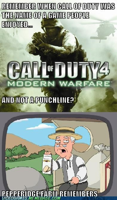 call of duty modern warfare Memes - 7601928448