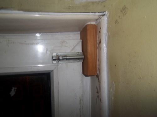 locks funny - 7603960576