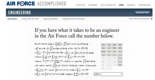 calculus resume math job application air force monday thru friday g rated