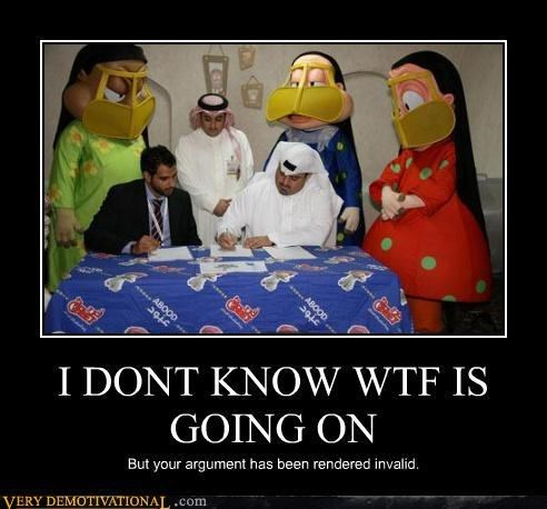 wtf middle east funny - 7604633088