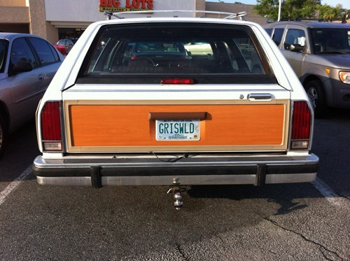 cars,national lampoon,license plate,g rated,win