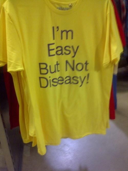 gross shirt funny sti - 7604764928
