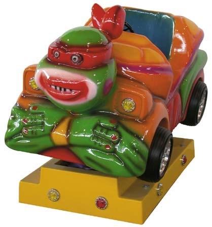 teenage mutant ninja turtles wtf nightmare fuel funny - 7604879872