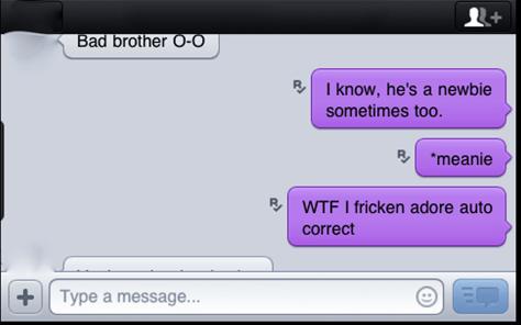 autocorrect,text,funny,newbie