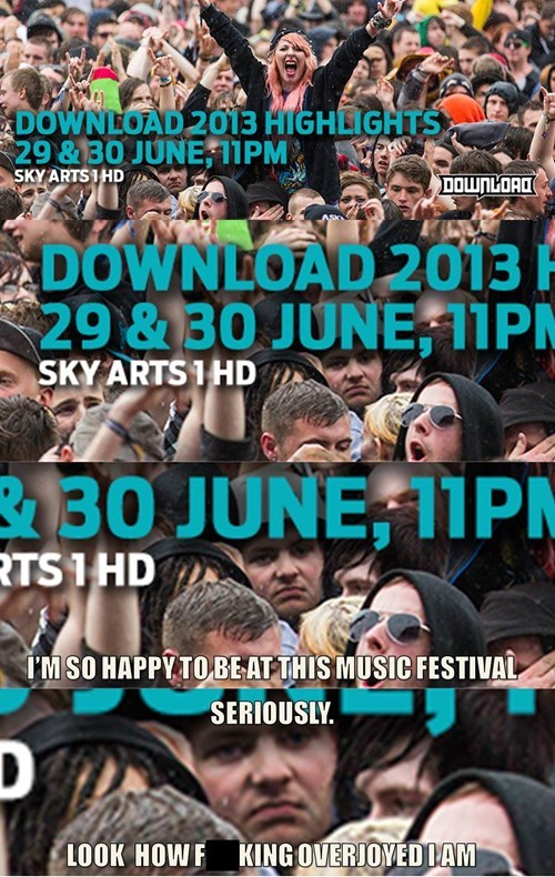 Music,music festival,download,funny