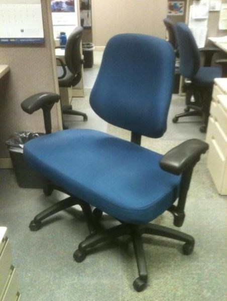 merica office chairs fat people obesity monday thru friday g rated