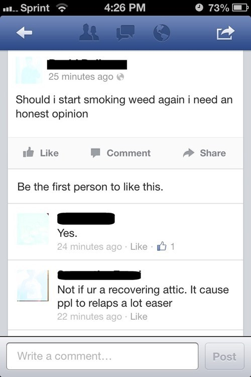 addict,attic,spelling