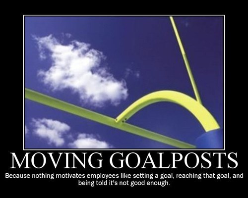 depressing goal work funny - 7607769600
