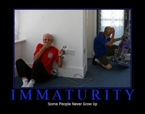 old guys grow up pranks funny - 7607846400