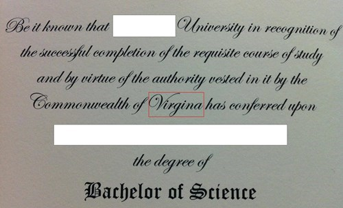 diploma school facepalm spelling funny - 7607922688