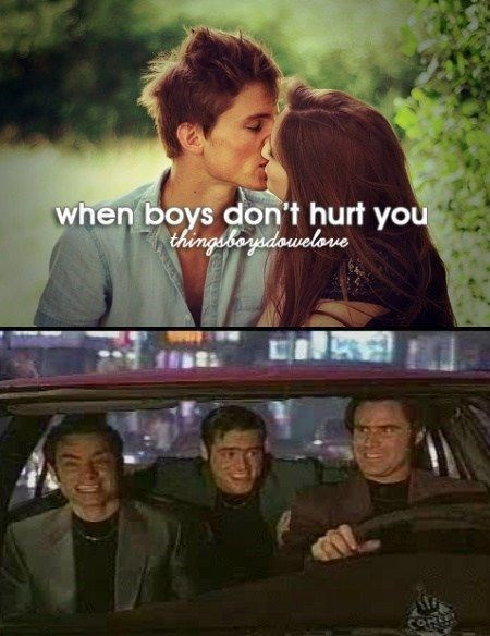 quotes,night at the roxbury,justgirlythings,funny