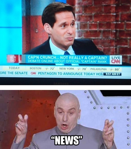 news,dr-evil,capn-crunch