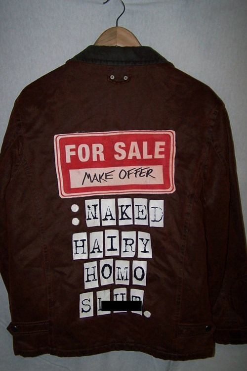 weird clothes for sale jackets funny - 7608160768