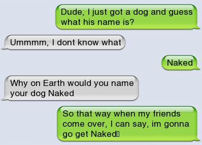 dogs dog names funny - 7609967104