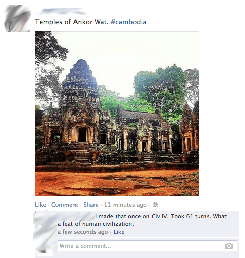 angkor wat,Travel,civilization iv