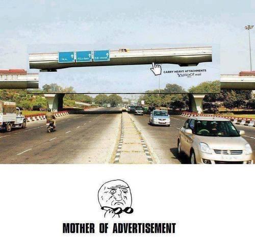 yahoo advertisements - 7610827008