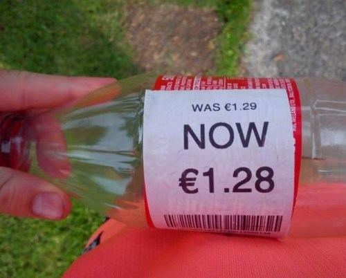 sticker,price,facepalm,funny,savings