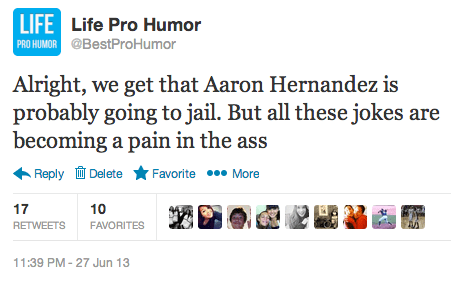 tight end,nfl,wide receiver,football,aaron hernandez