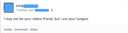 friends longest names - 7612203776