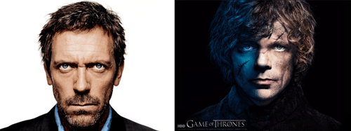 house totally looks like funny tyrion lannister - 7612769792