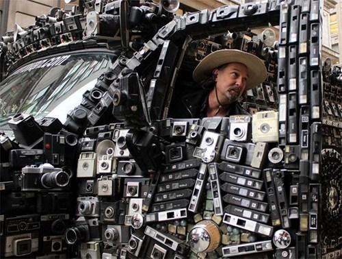 wtf cars cameras funny - 7613619200