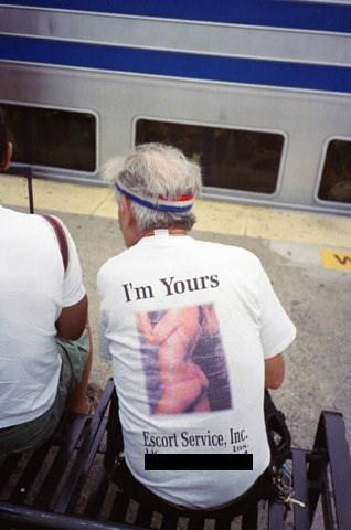 tshirts funny escort service - 7613687552