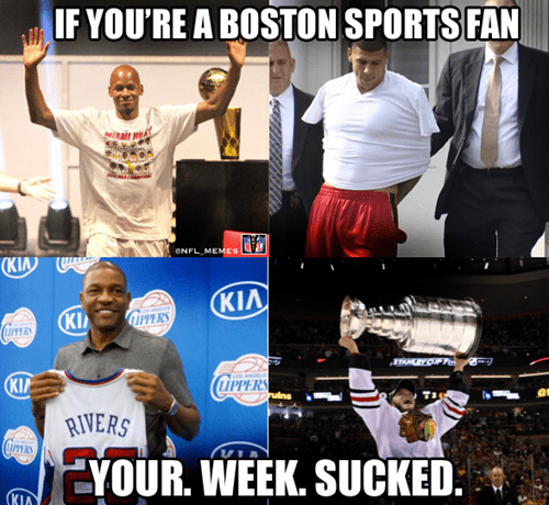 sports,boston