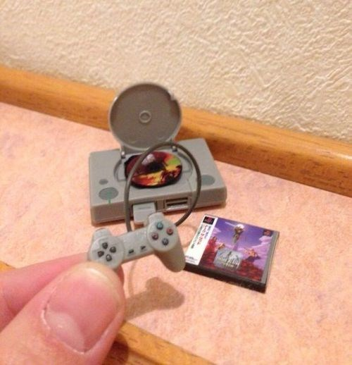 playstation,wtf,IRL,small