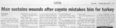 news,headline,funny