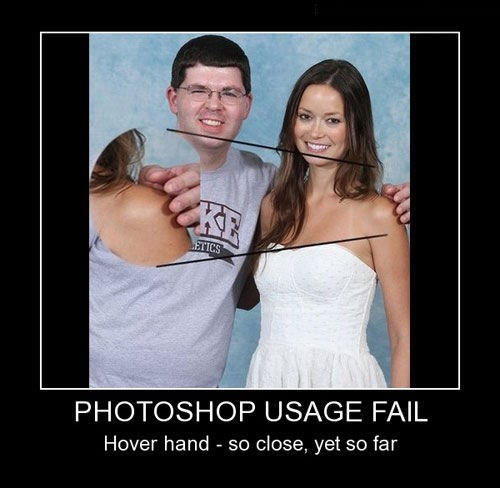 photoshop summer glau hoverhand funny - 7613959936