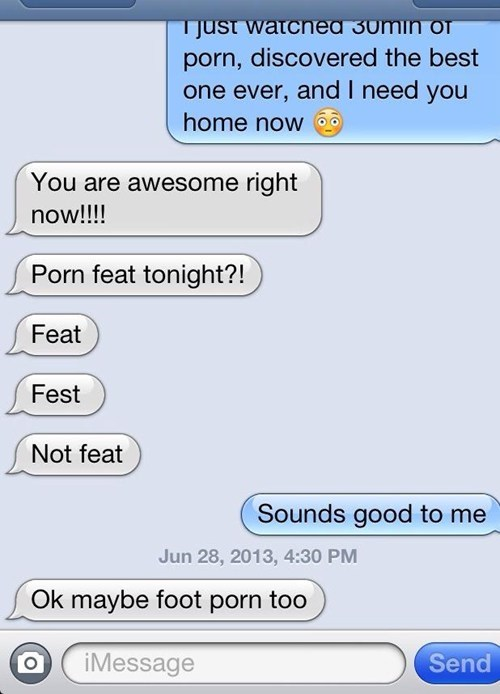 autocorrect text funny - 7613988864