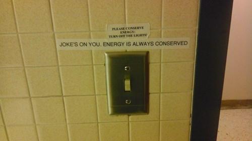 Learn Chemistry Fool!