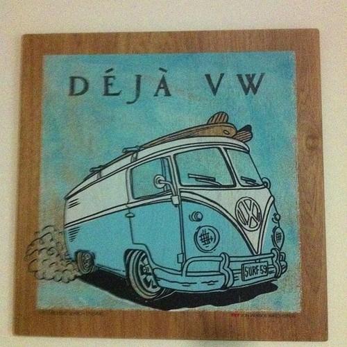 puns VW funny vw van - 7614186496