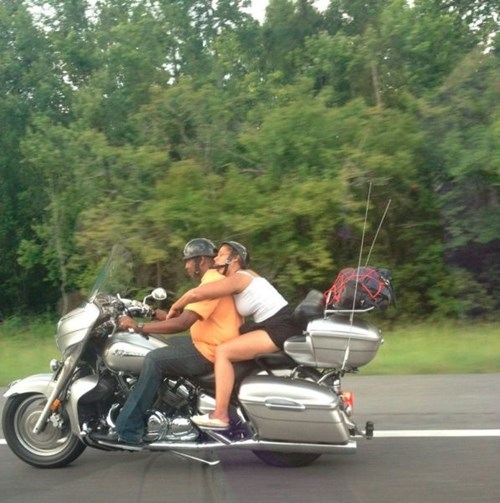 motorcycle safety dangerous funny