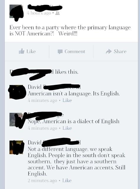 murica,english,merica,american