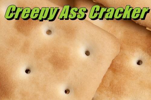 Cheezburger Image 7616152064