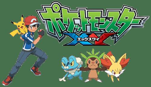Pokémon,news,anime,cartoons