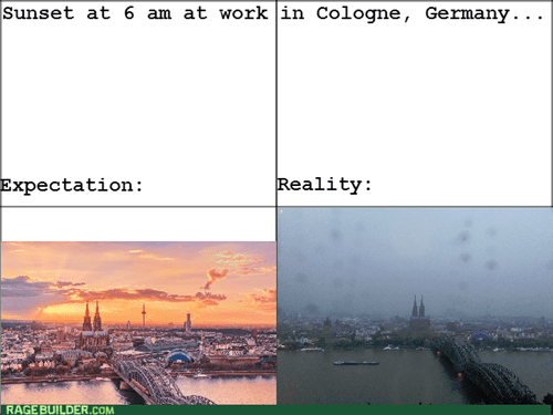 cologne weather Germany