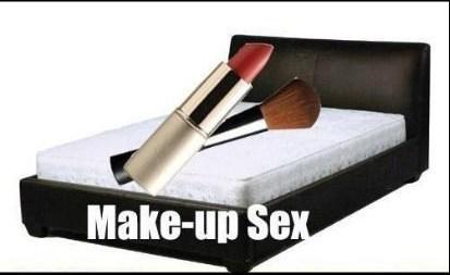 makeup puns funny - 7620461568