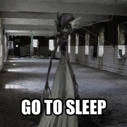 scary Pokémon creepypasta gardevoir - 7620531968