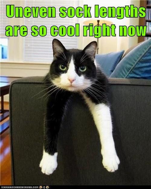 cool socks hip funny - 7621644032