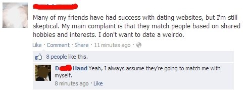 okcupid dating sites dating Match.com failbook g rated - 7622152448
