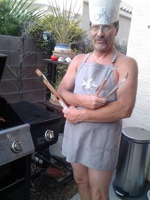 chef,bbq,funny